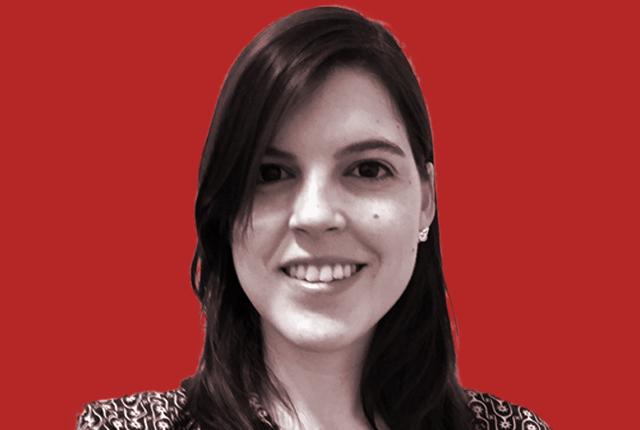 Marta Ruipérez