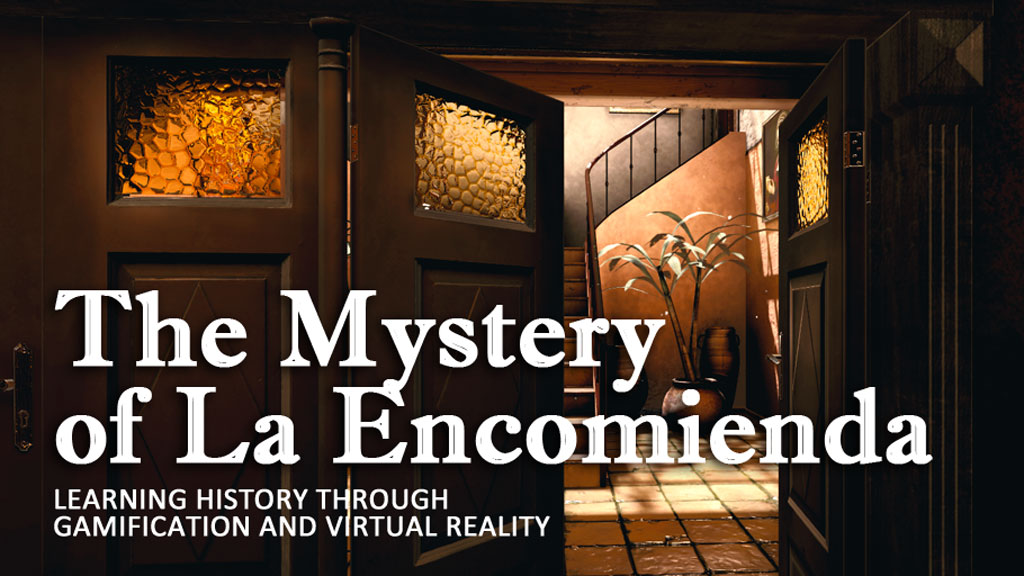 Mystery_of_la_Encomienda