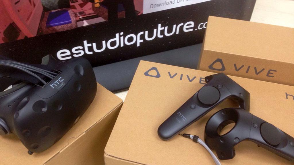 VIVE_estudiofuture