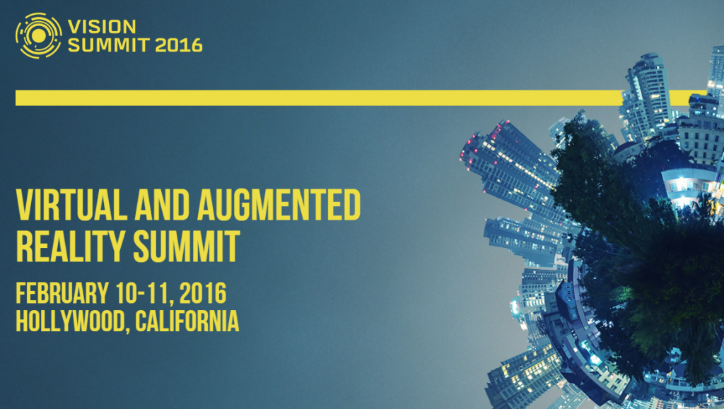 unity-vision-summit-twitter-banner