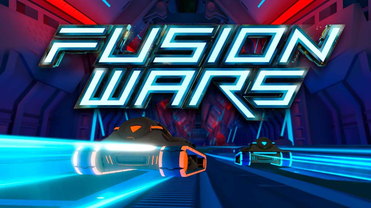 FW_Main_Logo-2_1280x720